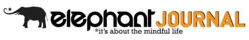 Elephant journal logo-11